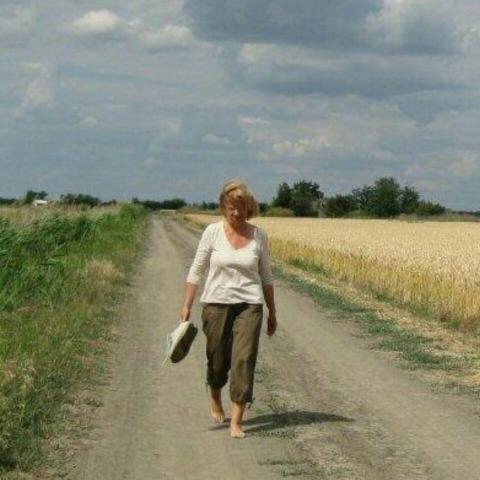 Mária, 60 éves társkereső nő - Piliscsaba