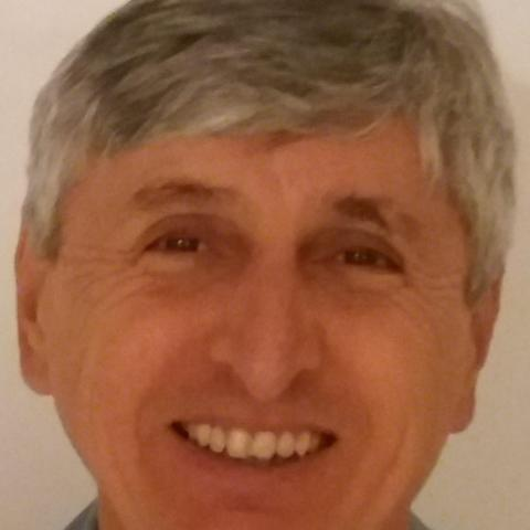 Laci, 57 éves társkereső férfi - Hódmezővásárhely