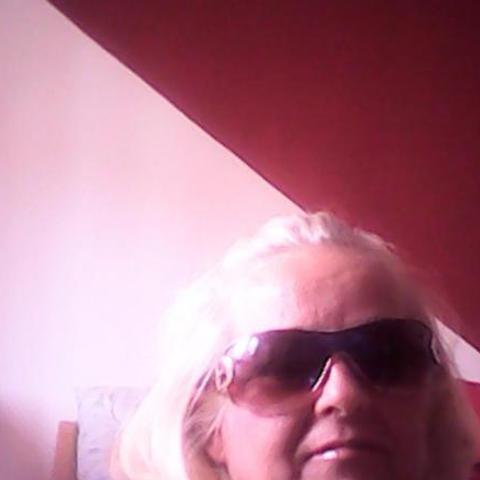 Zsuzsa, 50 éves társkereső nő - Salgótarján