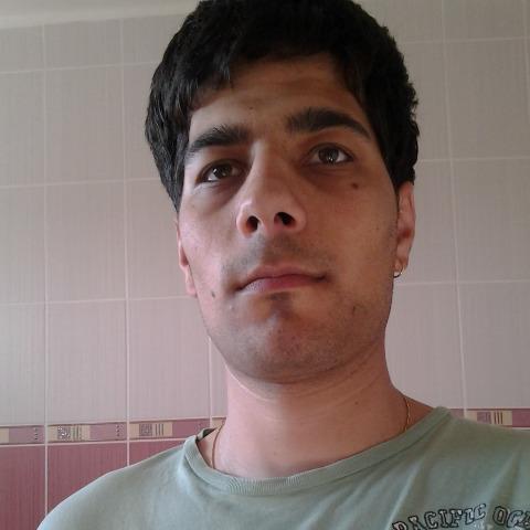 Norbert, 37 éves társkereső férfi - Mezőkövesd
