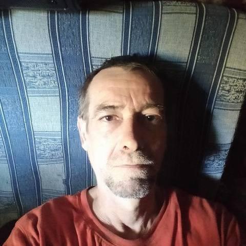 Bertalan, 54 éves társkereső férfi - Szigethalom