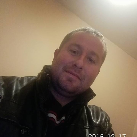 István, 44 éves társkereső férfi - Abádszalók