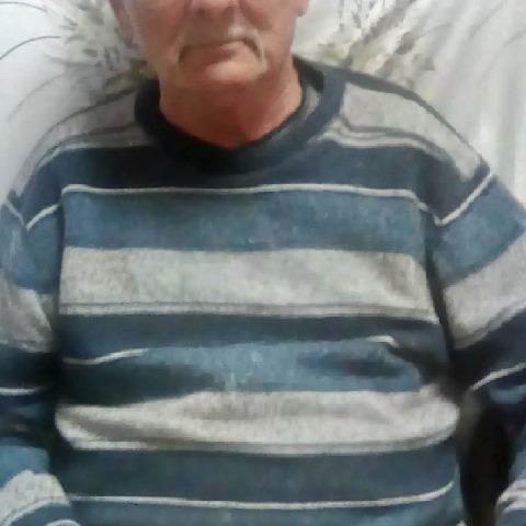 Pista, 67 éves társkereső férfi - Kisvárda