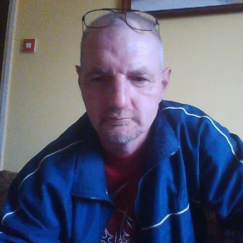 Boldizsar, 44 éves társkereső férfi - Edelény