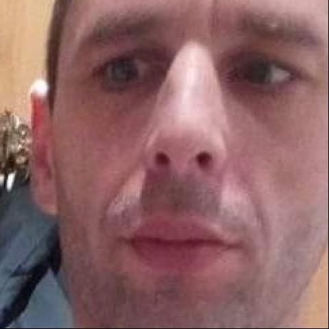 Zoltán, 43 éves társkereső férfi - Innsbruck
