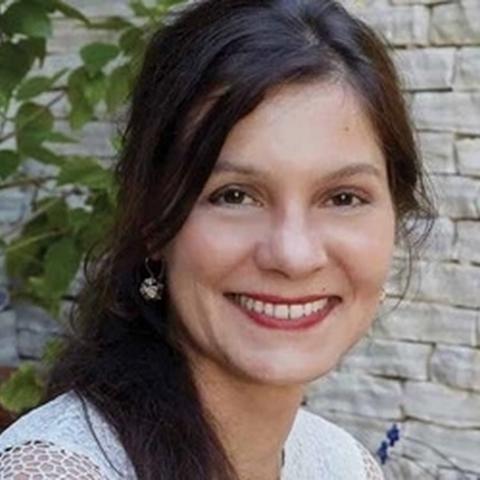 Anita, 21 éves társkereső nő - Szalonna