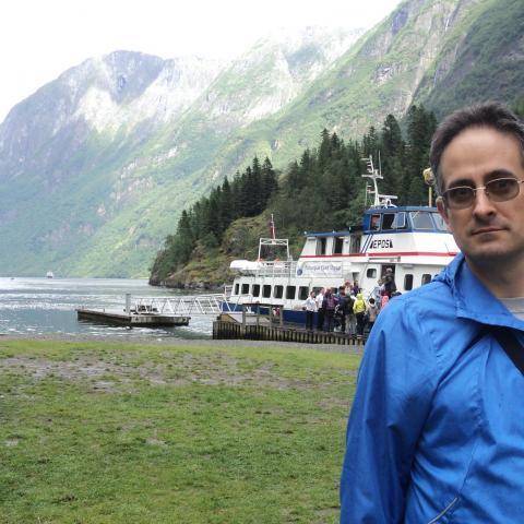 András, 45 éves társkereső férfi - Hódmezővásárhely
