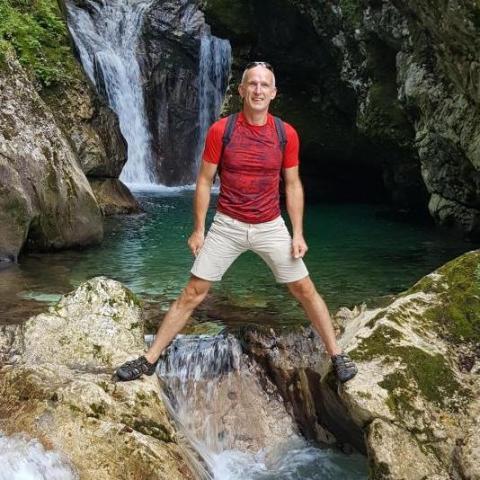 Árpád, 55 éves társkereső férfi - Vértesszőlős