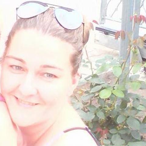 Marcsi, 35 éves társkereső nő - Nyíregyháza
