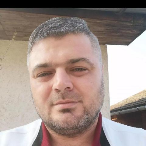 László, 39 éves társkereső férfi - Tiszavasvári