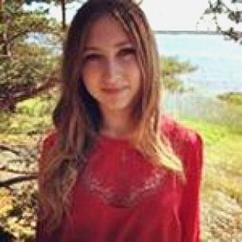 Zita, 19 éves társkereső nő - Szeged