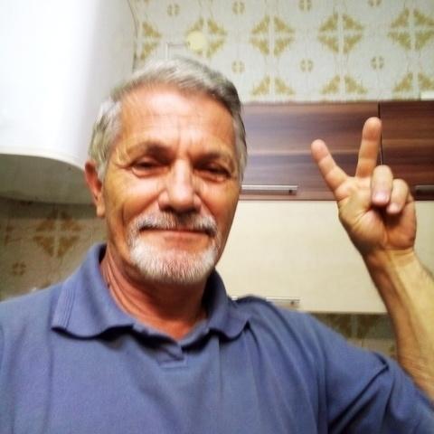 Attila, 67 éves társkereső férfi - Hajdúszoboszló