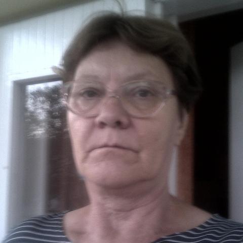 Nelli, 64 éves társkereső nő - Gyenesdiás
