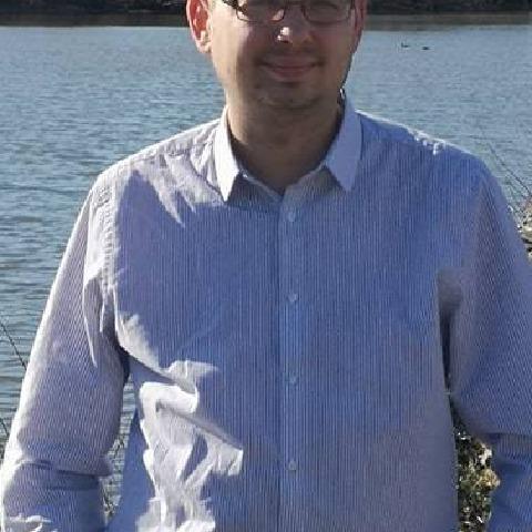 Ati, 34 éves társkereső férfi - Tiszafüred