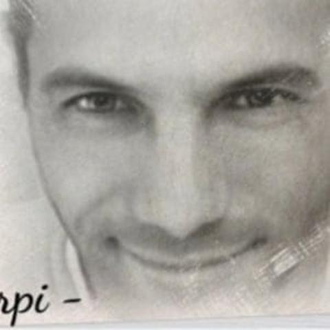 Árpi, 36 éves társkereső férfi - Kerkaszentkirály