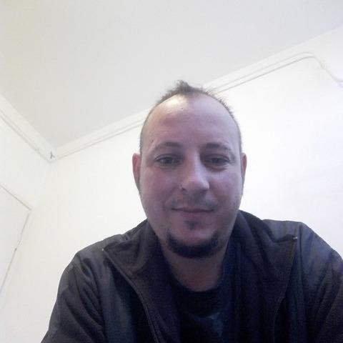 Zoli, 39 éves társkereső férfi - Gyomaendrőd