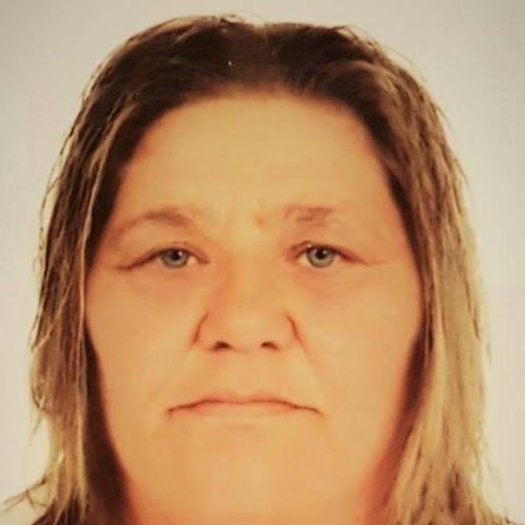 Magdi, 34 éves társkereső nő - Nyíregyháza