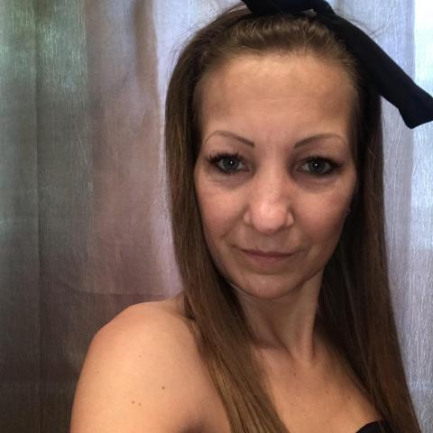 Netti, 35 éves társkereső nő - Jászberény