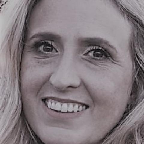 Anna Róza, 44 éves társkereső nő - Paks