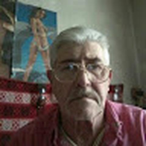 Jozsef, 65 éves társkereső férfi - Miskolc