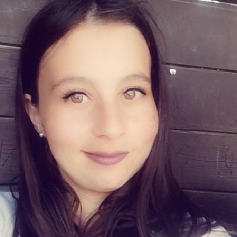 Marika, 26 éves társkereső nő - Fadd