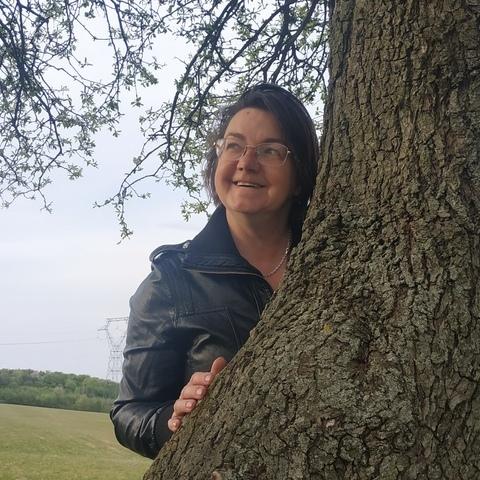 Andrea, 51 éves társkereső nő - Úrkút