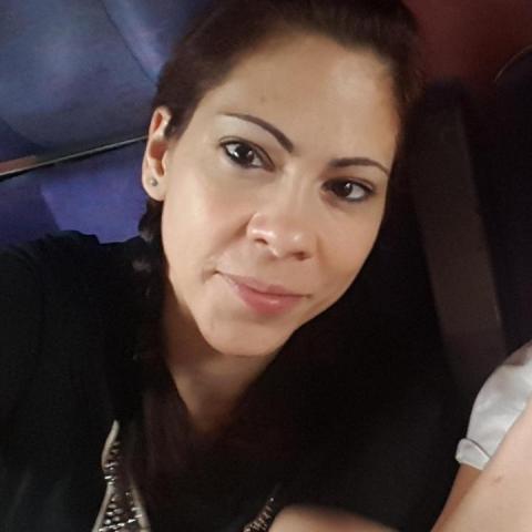 Brigi, 42 éves társkereső nő - Szarvas