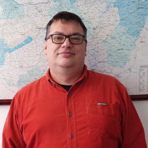 Laci, 51 éves társkereső férfi - Szekszárd