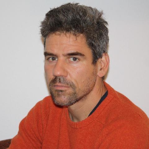Tamás, 44 éves társkereső férfi - Etyek