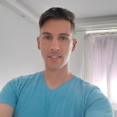 Norbert, 38 éves társkereső férfi - Miskolc