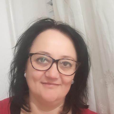 Tünde, 47 éves társkereső nő - Répcelak
