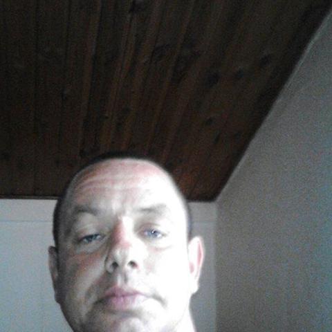 Bandika, 38 éves társkereső férfi - Zalaegerszeg