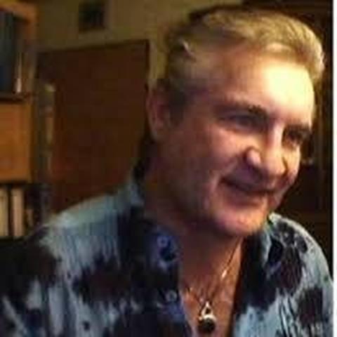 Francis, 63 éves társkereső férfi - rome