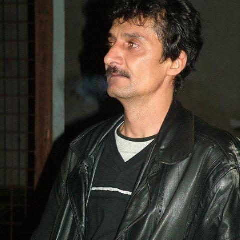 Gyula, 55 éves társkereső férfi - Dombóvár