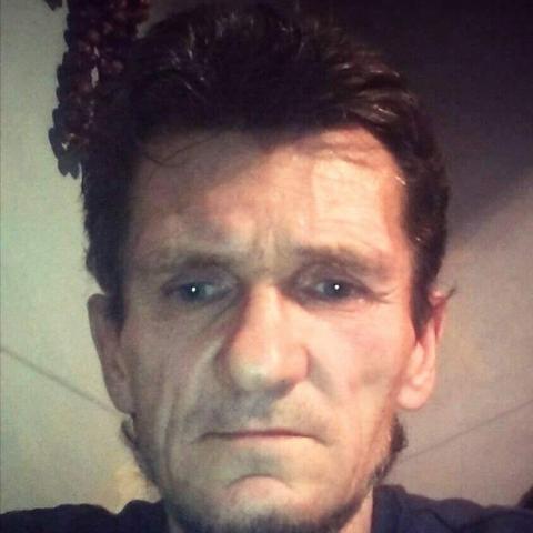 Miki, 58 éves társkereső férfi - Sátoraljaújhely