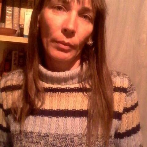 Krisztina, 43 éves társkereső nő - Csorna