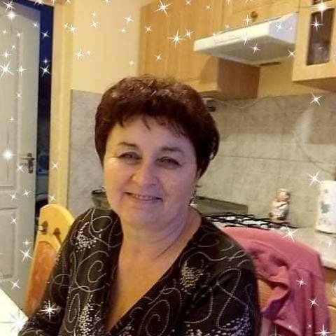 Márta, 58 éves társkereső nő - Pusztahencse