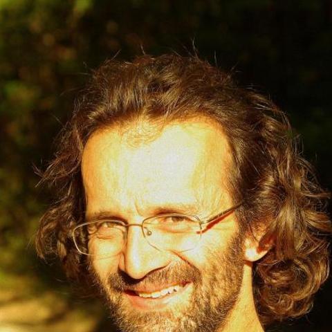 Zoli, 53 éves társkereső férfi - Szekszárd