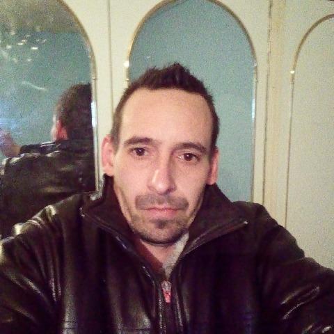 Laci, 32 éves társkereső férfi - Lenti