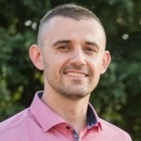 István, 39 éves társkereső férfi - Szolnok