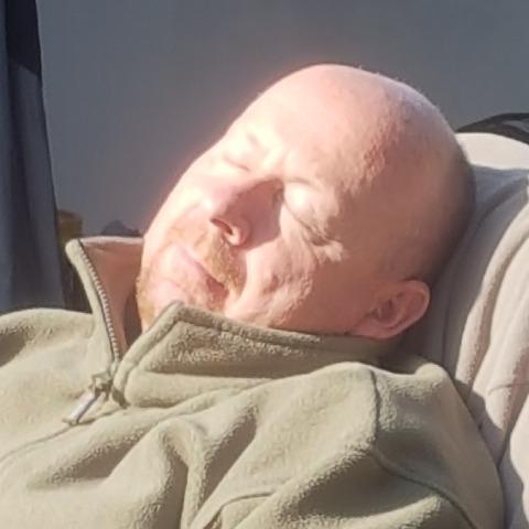San, 57 éves társkereső férfi - Ajka
