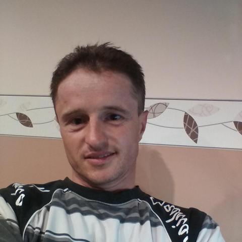 Zsolt, 40 éves társkereső férfi - Kalocsa