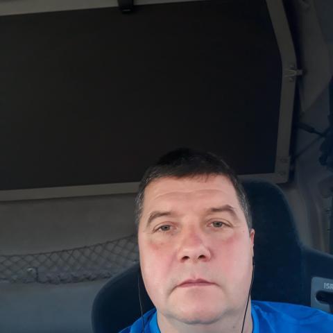 József, 45 éves társkereső férfi - Andornaktálya