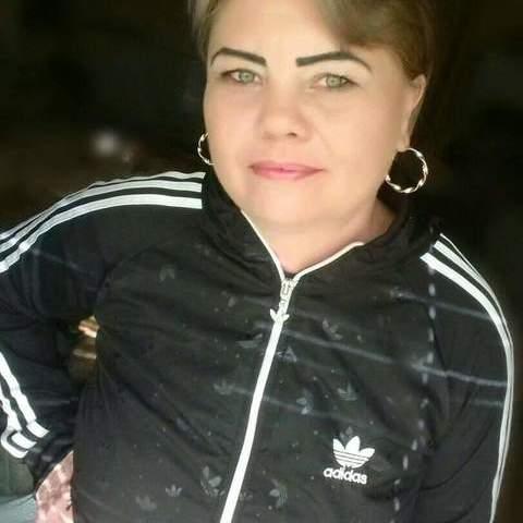 Veronika, 48 éves társkereső nő - Székesfehérvár