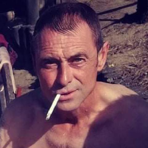 Csaba, 46 éves társkereső férfi - Taktaszada