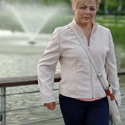 Krisztina, 49 éves társkereső nő - Hódmezővásárhely