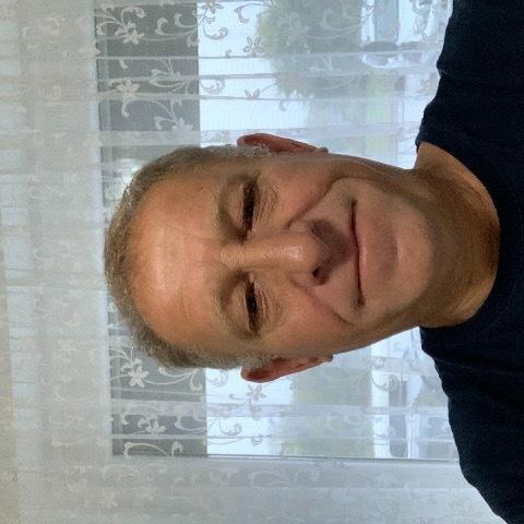 Nándi, 55 éves társkereső férfi - Tápióság