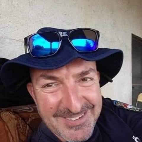 Tibor, 44 éves társkereső férfi - Kisvárda