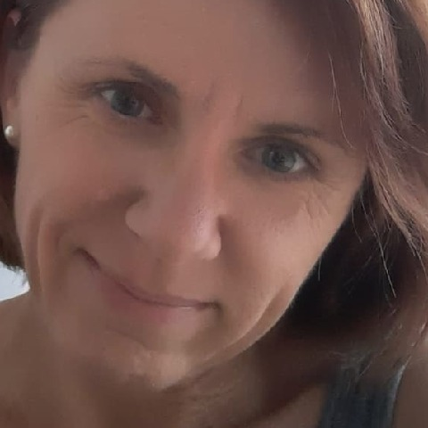 Márti, 46 éves társkereső nő - Debrecen