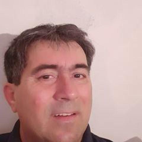 István, 51 éves társkereső férfi - Balmazújváros